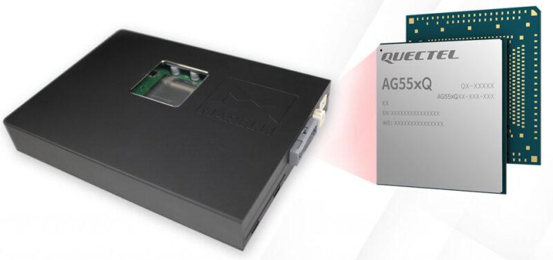 Quectel AG55