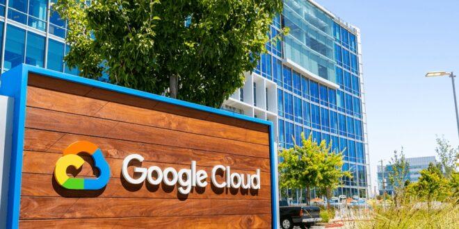 Google Cloud Platform : présentation du fournisseur cloud Google