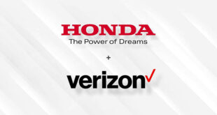 honda+verizon
