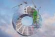 Bentley Systems apporte des jumeaux d'infrastructure numérique à NVIDIA Omniverse