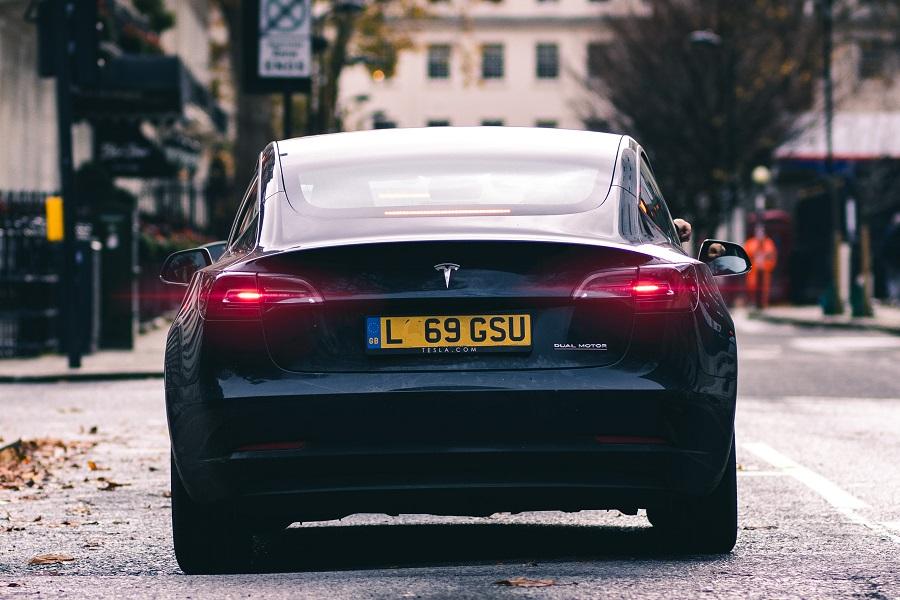 véhicules autonomes légaux royaume uni
