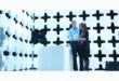 Quectel enrichit sa gamme de produits IoT avec un large portefeuille d'antennes