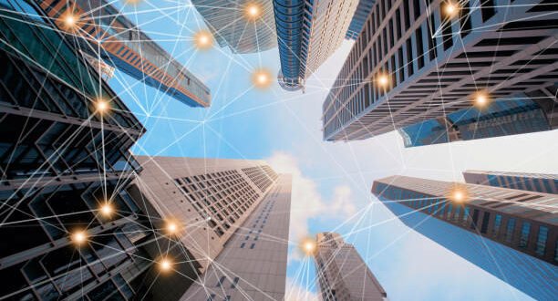 Blockchain : comment votre entreprise peut-elle en tirer profit ?