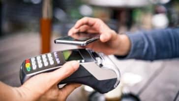 paiements mobiles