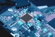 Jeeva revendique la puce sans fil à la plus faible consommation au monde dédiée à l'IoT