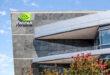 Upswift annonce le support complet de la gamme de produits Jetson de NVIDIA