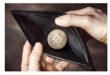 Un investisseur milliardaire a qualifié le bitcoin de « dégoûtant »