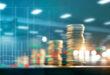 Blockchain Foundry déploie Syscoin LUX, une plateforme de pointe pour les NFT et les paiements ultra-rapides
