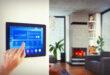 Les attentes restent élevées pour l'IoT dans l'expérience client