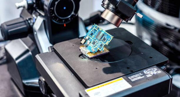 La nouvelle solution Matter de Silicon Labs unifie l'expérience de connectivité IoT