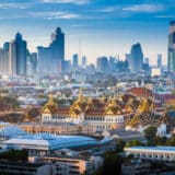 Thailand Mavenir