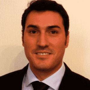 Franck Calzada