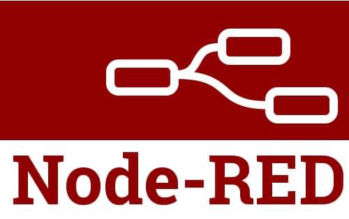 node-red open source iot