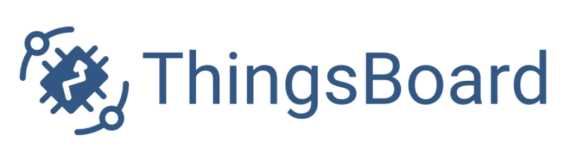 Thingsboard outils Open source