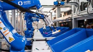 Ambi-Robotics-AmbiKit