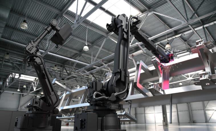 Path Robotics