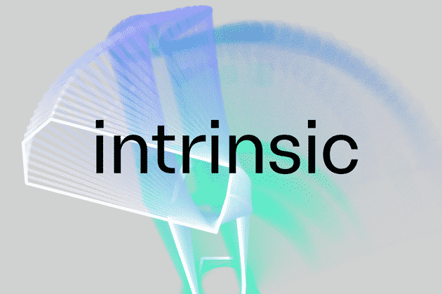 alphabet-intrinsic