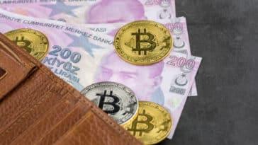 cryptomonnaies en entreprise, bitcoin