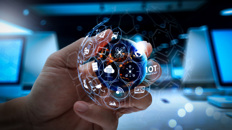 ingestion donnees iot problemes