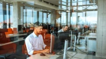 IoT Opérateurs de Télécommunication