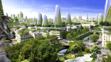Paris-en-2050