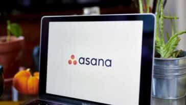Asana, c'est quoi ?