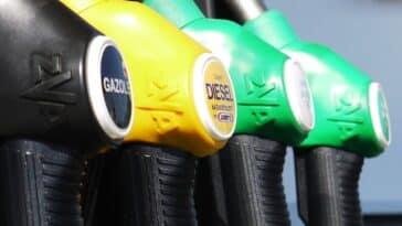 additifs renouvelables pour carburant