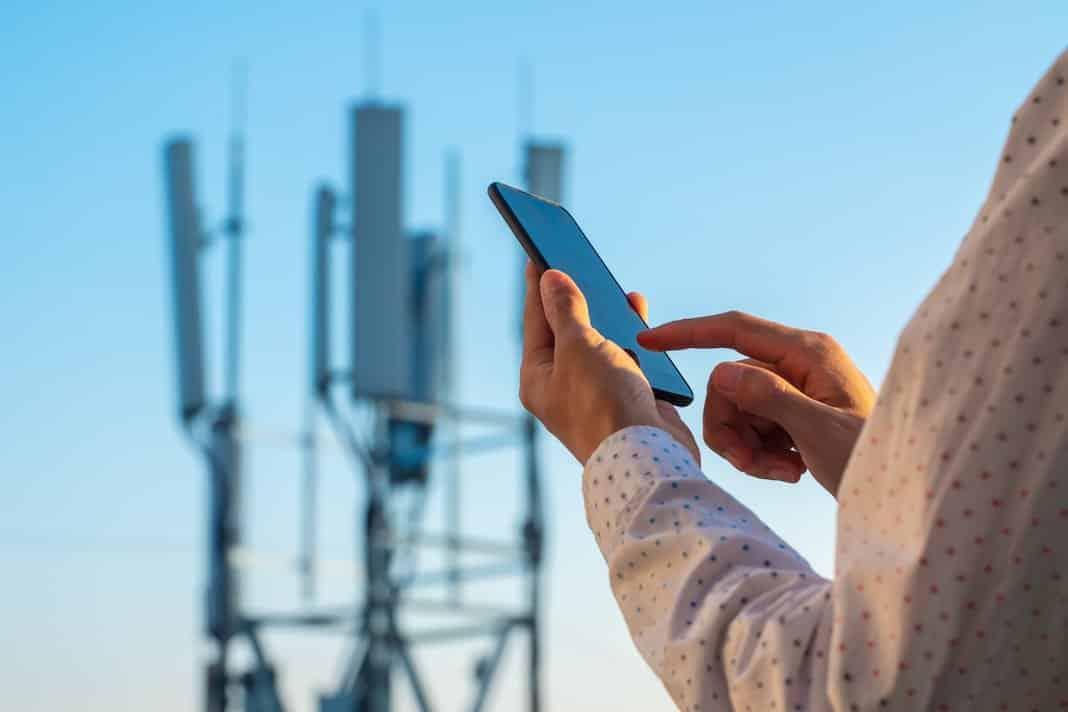 La connectivité IoT est généralement la façon dont nous nous référons aux méthodes utilisées pour connecter les dispositifs IoT.