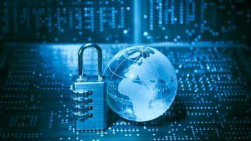 HIDS : Système de détection d'intrusion basé sur l'hôte