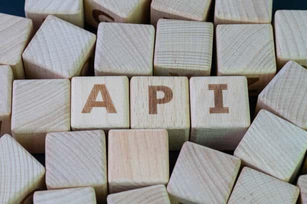 Middleware d'API