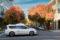 [MAJ]Voiture autonome : les projets de Google et Fiat Chrysler