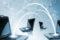 L'adoption du NB-IoT serait ralentie par un problème d'interopérabilité